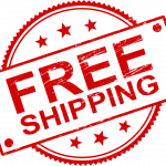 high-resolution-free-shipping-stamp-png-14